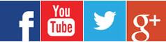 Visit our Social Sites